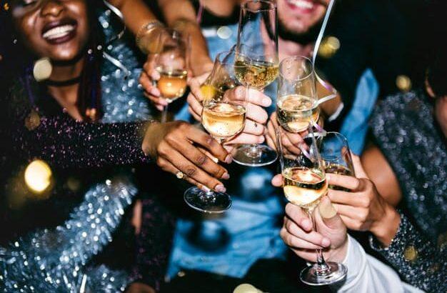 Cómo organizar fiestas privadas en Barcelona